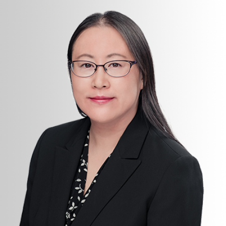 Christina A. Kwong, MD, PhD