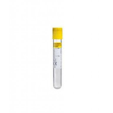 365017 Urinalysis Preservative Tube v2