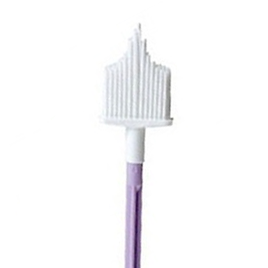 thinprep mop broom